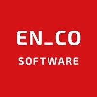 EN-CO Software Kft