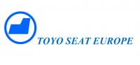 Toyo Seat Europe Kft.