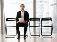 Néhány jó tanács, hogyan készülj fel egy állásinterjúra!